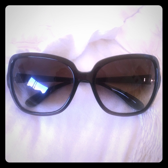 b6a20ac5c9e Marc by Marc Jacobs 68 s Sunglasses. M 5a9ed32cb7f72b30459638dd